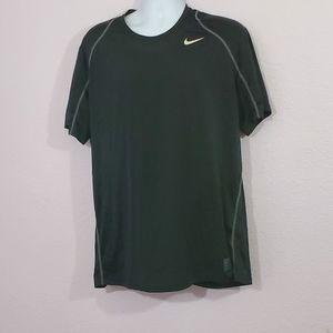 Nike Dri-Fit shirt 2XL
